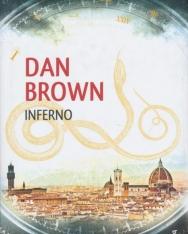 Dan Brown: Inferno (spanyol)