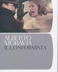 Alberto Moravia: Il conformista