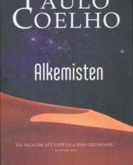 Paulo Coelho: Alkemisten