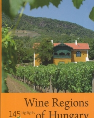 Wine Regions of Hungary