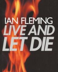 Ian Fleming: Live and Let Die (Jmes Bond)