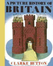 PICTURE HISTORY OF BRITAIN