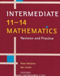 Intermediate 11-14 Mathematics Revision and Practice