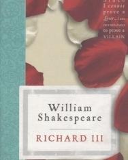 Richard III - Royal Shakespeare Company