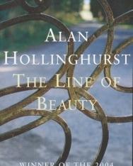 Alan Hollinghurst: The Line of Beauty