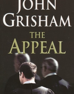 John Grisham: The Appeal