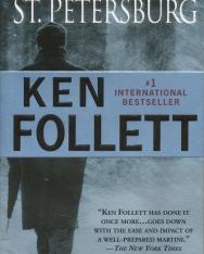 Ken Follett: The Man from St. Petersburg
