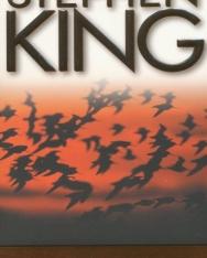 Stephen King: The Dark Half
