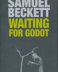 Samuel Beckett: Waiting for Godot