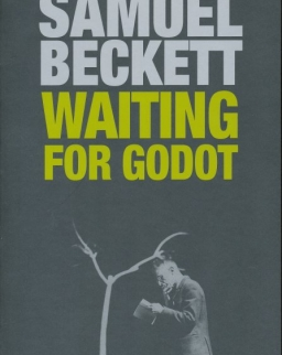 Samuel Beckett: Waiting for Godot