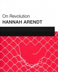 Hannah Arendt: On Revolution