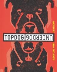 Suzan-Lori Parks: Topdog/Underdog