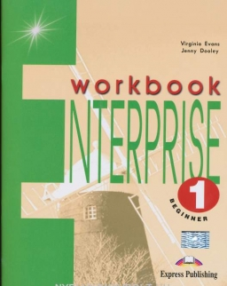 enterprise 4 coursebook answers pdf