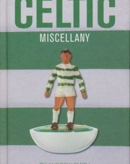 Andrew Smith: The Celtic Miscellany