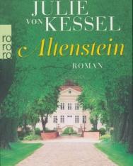 Julie von Kessel: Altenstein