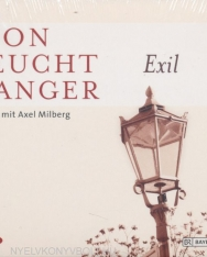 Lion Feuchtwanger: Exil