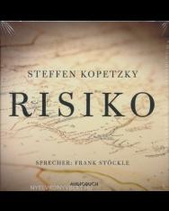 Steffen Kopetzky: Risiko
