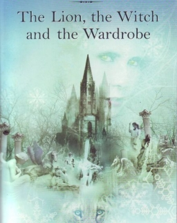 C. S. Lewis: The Chronicles of Narnia 2 - The Lion, the Witch and the Wardrobe
