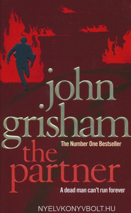 John Grisham: The Partner