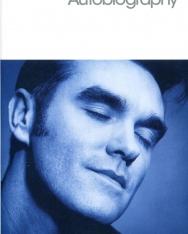 Steven Patrick Morrissey: Autobiography