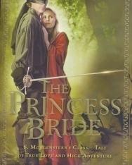 William Goldman: The Princess Bride