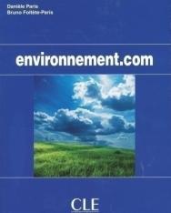 Environnement.com