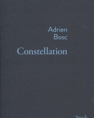 Adrien Bosc: Constellation