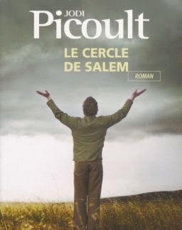 Jodi Picolut: Le Cercle de Salem