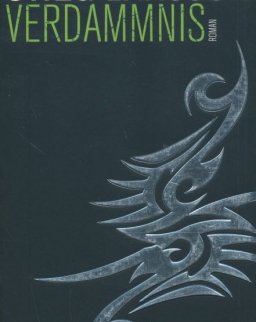 Stieg Larsson: Verdammnis  (Millennium Trilogie, Band 2)