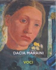 Dacia Maraini: Voci