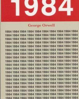 George Orwell: Nitton attiofyra 1984