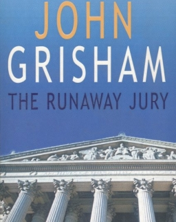 John Grisham: The Runaway Jury