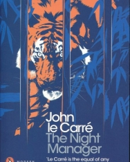 John le Carré: The Night Manager