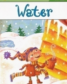 Water - Puffin Young Readers - Level 2