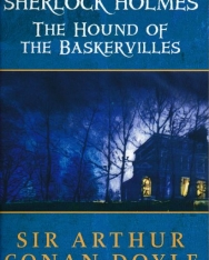 Sir Arthur Conan Doyle: The Hound of the Baskervilles