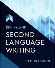 Second Language Writing - 2nd Edition
