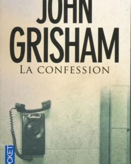 John Grisham: La confession