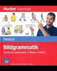 Bildgrammatik - Deutsche Grammatik in Bildern erklärt