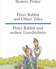 Beatrix Potter: Peter Rabbit and Other Tales - Peter Rabbit und andere Geschichten
