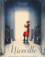 Kathryn Stockett: Niceville