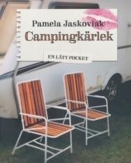 Campingkärlek - En lätt pocket 2 Lättare