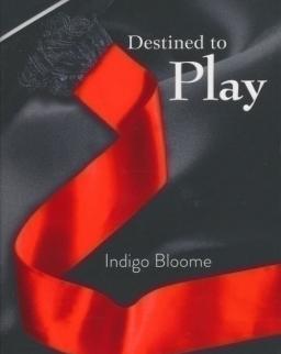 Indigo Bloome: Destined to Play (Avalon 1)