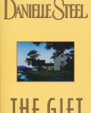 Danielle Steel: The Gift