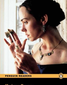 Madame Bovary - Penguin Readers Level 6