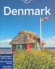 Lonely Planet - Denmark (7th Edition)