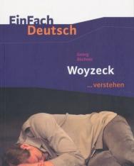 EinFach Deutsch - Georg Büchner: Woyzeck