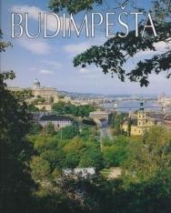 Budimpesta - Szlovén