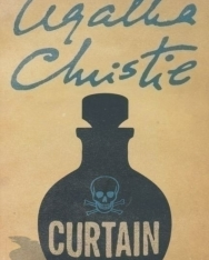 Agatha Christie: Curtain - Poirot's Last Case