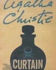 Agatha Christie: Curtain - Poirot's Last Case