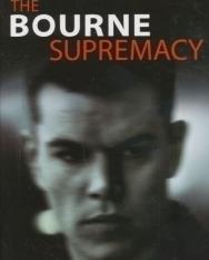 Robert Ludlum: The Bourne Supremacy
